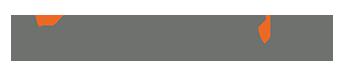TradeUltra Logo - TradeUltra